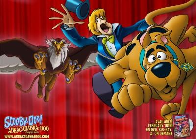 Scooby_Doo_Abracadabra_wide