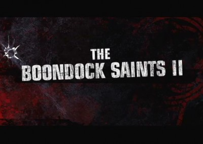 boondock saints ii wide
