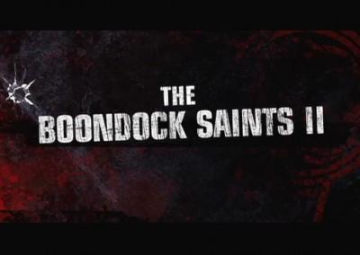 boondock saints ii wide