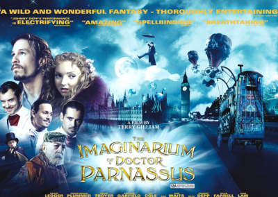 parnassus_movie_poster