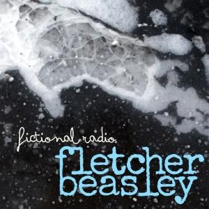 FletcherBeasleyAlbum800x800